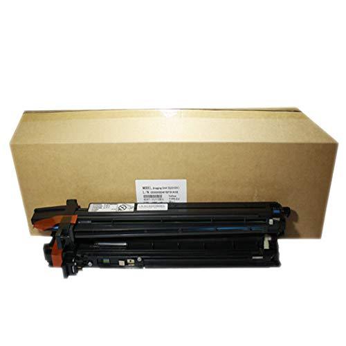 Yellow Imaging Drum Cartridge - Kompatible Konica Minolta IU310 Toner Cartridge