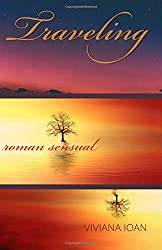 Traveling: roman sensual