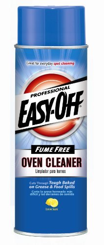 easy-off-professional-fume-free-oven-cleaner-aerosol-24-ounce-by-easy-off