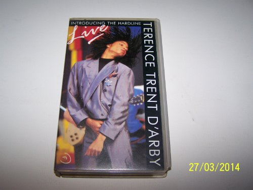 terence-trent-darby-live-vhs