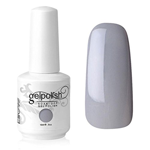 elite99-uv-nagellack-gel-polish-farbgel-nagelgel-gellack-pure-farben-geschenk-neu-1x15ml