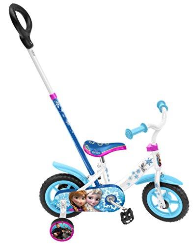 StampRn240033–Bicicleta infantil con barra...