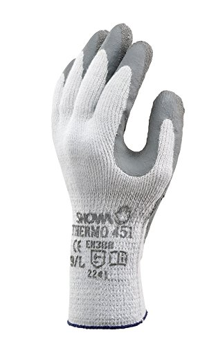 showa-14904-showa-451-thermal-knitted-glove-size-7-acrylic-cotton-polyester-with-latex-coating
