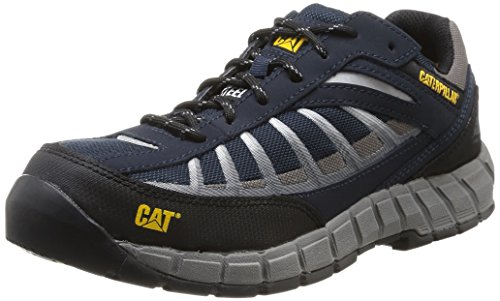 caterpillar-infrastructure-st-s1p-hro-src-chaussures-de-securite-homme-bleu-navy-42-eu-8-uk