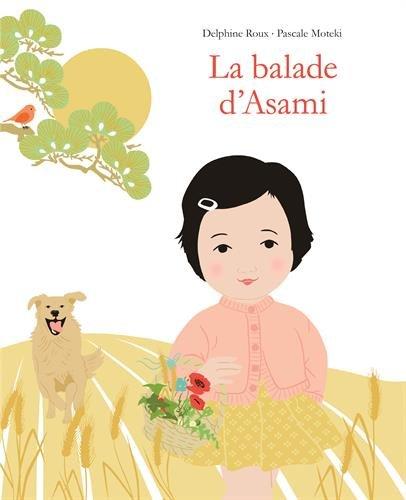 """<a href=""""/node/173586"""">La balade d'Asami</a>"""