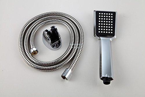 saejj-kit-doccia-acqua-pressurizzata-che-tiene-la-testa-doccia-doccia-quadrato-piccoloset-doccia