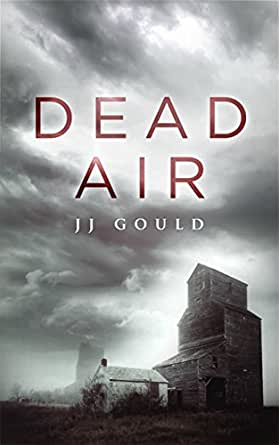 dead air download link