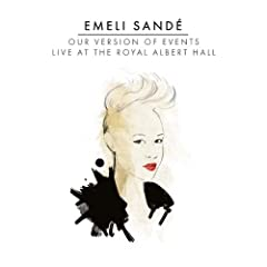 Read All About It, Pt. III (Live At the Royal Albert Hall) [feat. Professor Green]