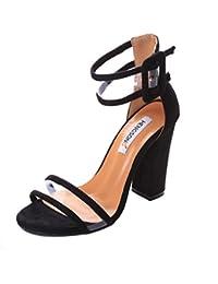 Chaussures - Sandales Studio Réalité MDBYn4cnhF