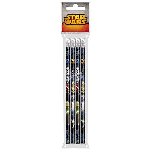star-wars-4-matite-a-carta-con-gomma