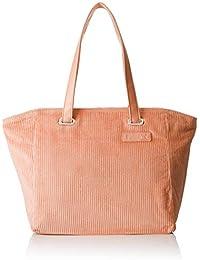 438340ee68b37 Suchergebnis auf Amazon.de für  Puma - Handtaschen  Schuhe   Handtaschen