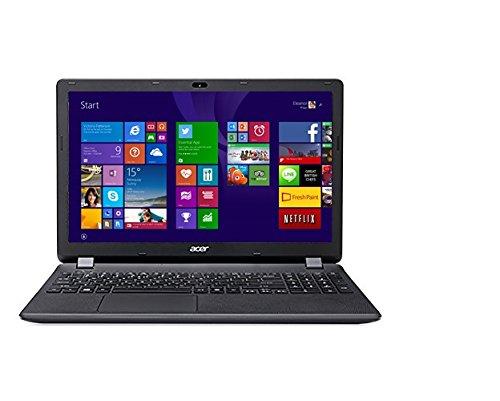 acer-aspire-es1-512-156-inch-laptop-notebook-black-intel-celeron-n2840-216ghz-4gb-ram-500gb-hdd-lan-