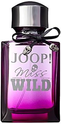 JOOP! Miss Wild Eau