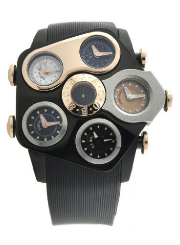 jacob-co-grand-gr1-24-black-pvd-with-rose-gold-logo-and-buckle-47-mm-watch