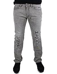 Diesel Safado 8A1 jeans 008A1 Homme