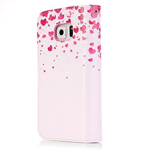 elecday-hard-cover-samsung-galaxy-s6-edge-money-case-with-stand-and-cover-dual-layer-shock-absorptio