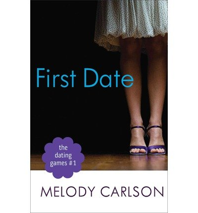 first-date-author-melody-carlson-nov-2013