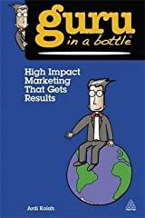 High Impact Marketing That Gets Results Paperback