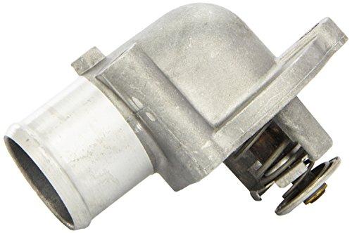 MAHLE Original TI 78 87D Thermostat, Kühlmittel
