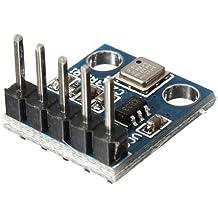 BMP180 Digitale Luftdruck Sensor Brett Module 8-pin für Arduino Ersatz BMP085