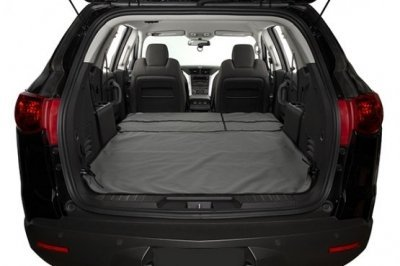 covercraft-custom-fit-cargo-liner-for-select-cadillac-srx-models-polycotton-grey-by-covercraft