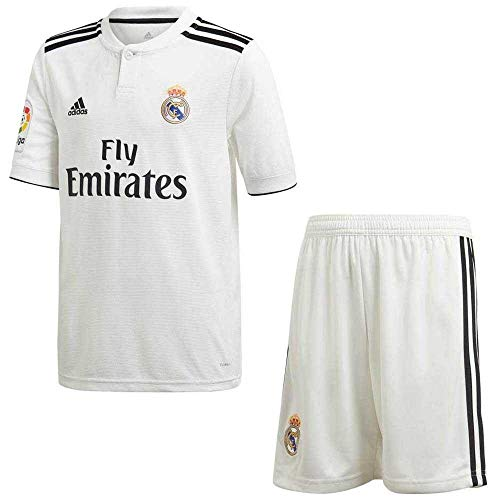 0fcd6172 Real madrid football club the best Amazon price in SaveMoney.es