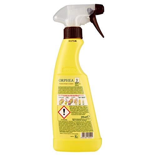 Zoom IMG-2 orphea salvalana pulitore interni detergente