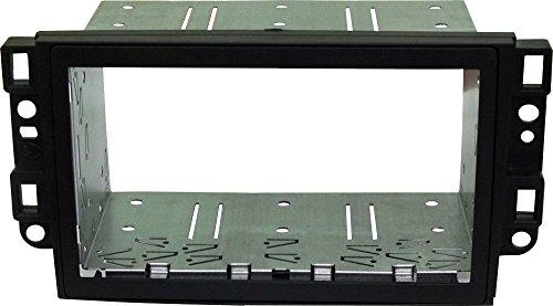 kit-installazione-autoradio-mascherina-doppio-din-per-chevrolet-aveo-fino-al-2011-epica-kalos-dal-20