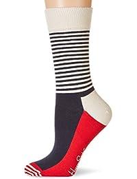 Happy Socks Hssh01 - Chaussettes - Mixte