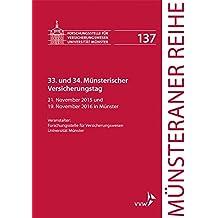 Stark bewölkt mit Aufheiterungen: Eine Biografie (German Edition)