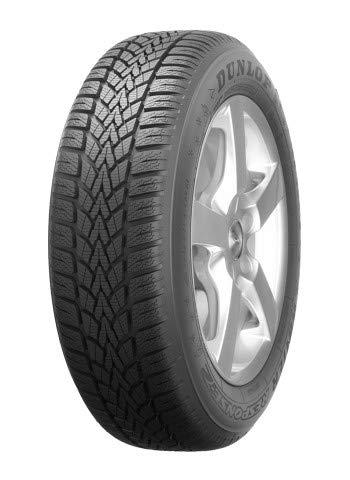 Dunlop sp w. risposta 2-195/60r1689h-c/b/69db-pneumatici invernali (autovetture)