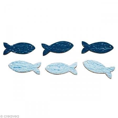 rayher-elementi-decorativi-in-legno-pesci-35-cm-m-klebep-2-colori-8-pz
