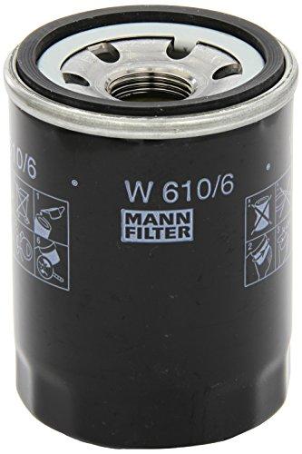 mann-filter-w6106-olfilter