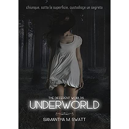 Underworld (Different Worlds): 1
