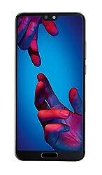 von HuaweiPlattform:Android(13)Im Angebot von Amazon.de seit: 27. März 2018 Neu kaufen: EUR 649,00EUR 573,507 AngeboteabEUR 519,99