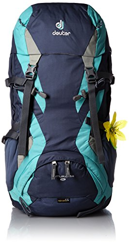 deuter-womens-futura-sl-backpack-midnight-mint-62-x-28-x-18-cm-24-litre