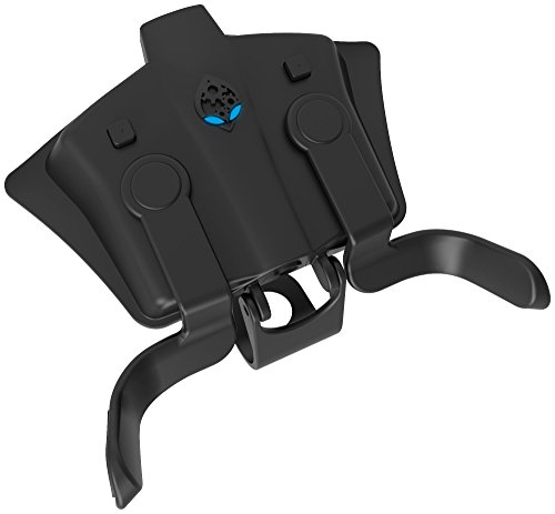 collective-minds-strike-pack-fps-dominator-controller-adapter-with-mods-paddles-ps4