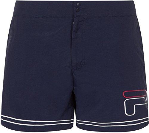 fila-tito-swim-shorts-peacoat-blue-m-32in