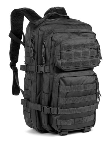 zaino-tattico-red-rock-outdoor-gear-large-assault-pack-black
