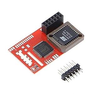 Alta tecnologia professionale per Aladdin XT-4032 Macchina Semplice utilizzo Chip mod originale leggibile Adatto per XBOX