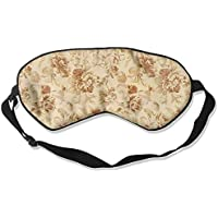 Comfortable Sleep Eyes Masks Funny Watercolor Turtle Design Sleeping Mask For Travelling, Night Noon Nap, Mediation... preisvergleich bei billige-tabletten.eu