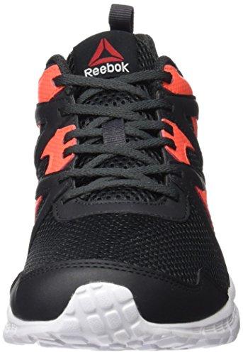Corsa Uomo da Supreme Reebok Run MulticoloreCoalAtomic 0Scarpe 2  GreyWhitecarbonerossogrigiobianco RedAsh jq345ARL 99d9a37ab72