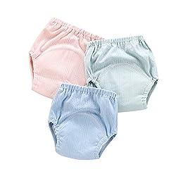Pantalones de entrenamiento...