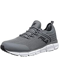 Fila Men's Ruceb Running Shoes