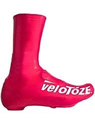 velotoze Wasserdicht Aero hoch Überschuhe -