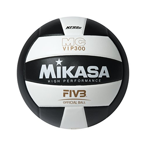 Mikasa Voleibol de Interior