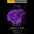 Purple Conjuction - Mr Blue Eyes Trilogy