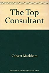 The Top Consultant