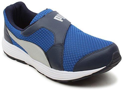 Puma-Men-Reef-Slip-On-IDP-Sport-Shoes