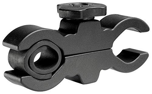 V6 LED Lenser Intelligent Clip f/ür V/² Hokus Focus-FS L5 V/² ALE L6 0316 Hokus Focus